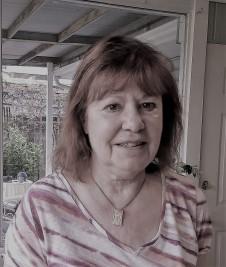 Judith Slate